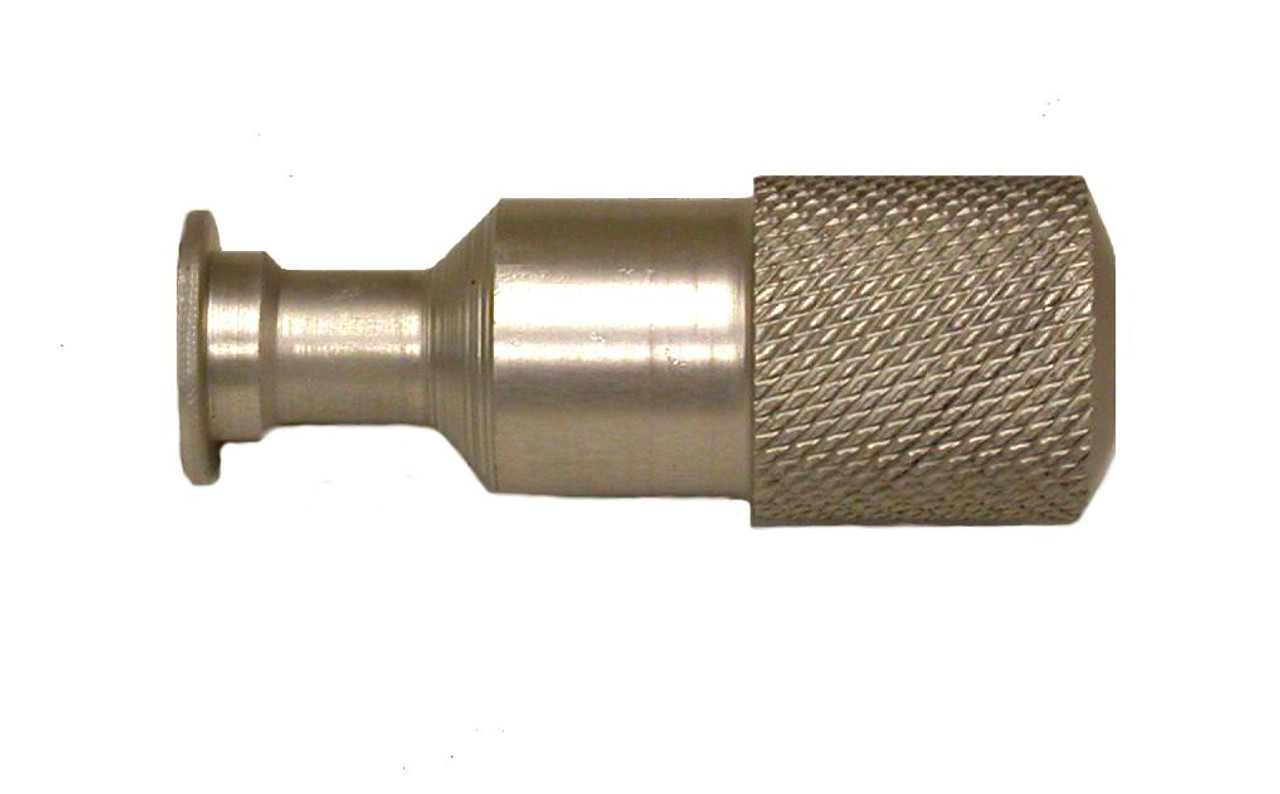 Angulation Tool Locking Knob