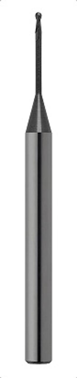 Diamond Coated CAD/CAM Carbide - ROLAND 1mm
