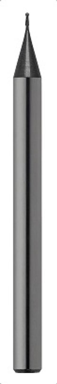 Diamond Coated CAD/CAM Carbide - ROLAND 0.3mm