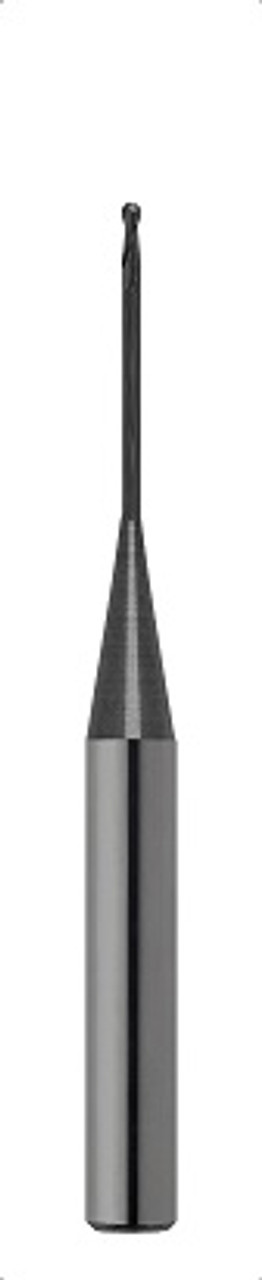 Diamond Coated CAD/CAM Carbide - ROLAND 0.8mm