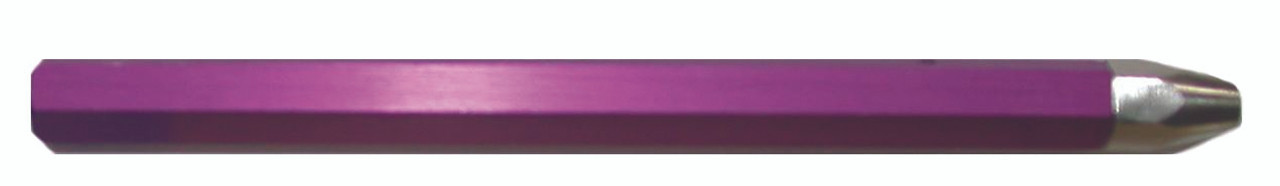 RPE Arm Bending Tool - Purple