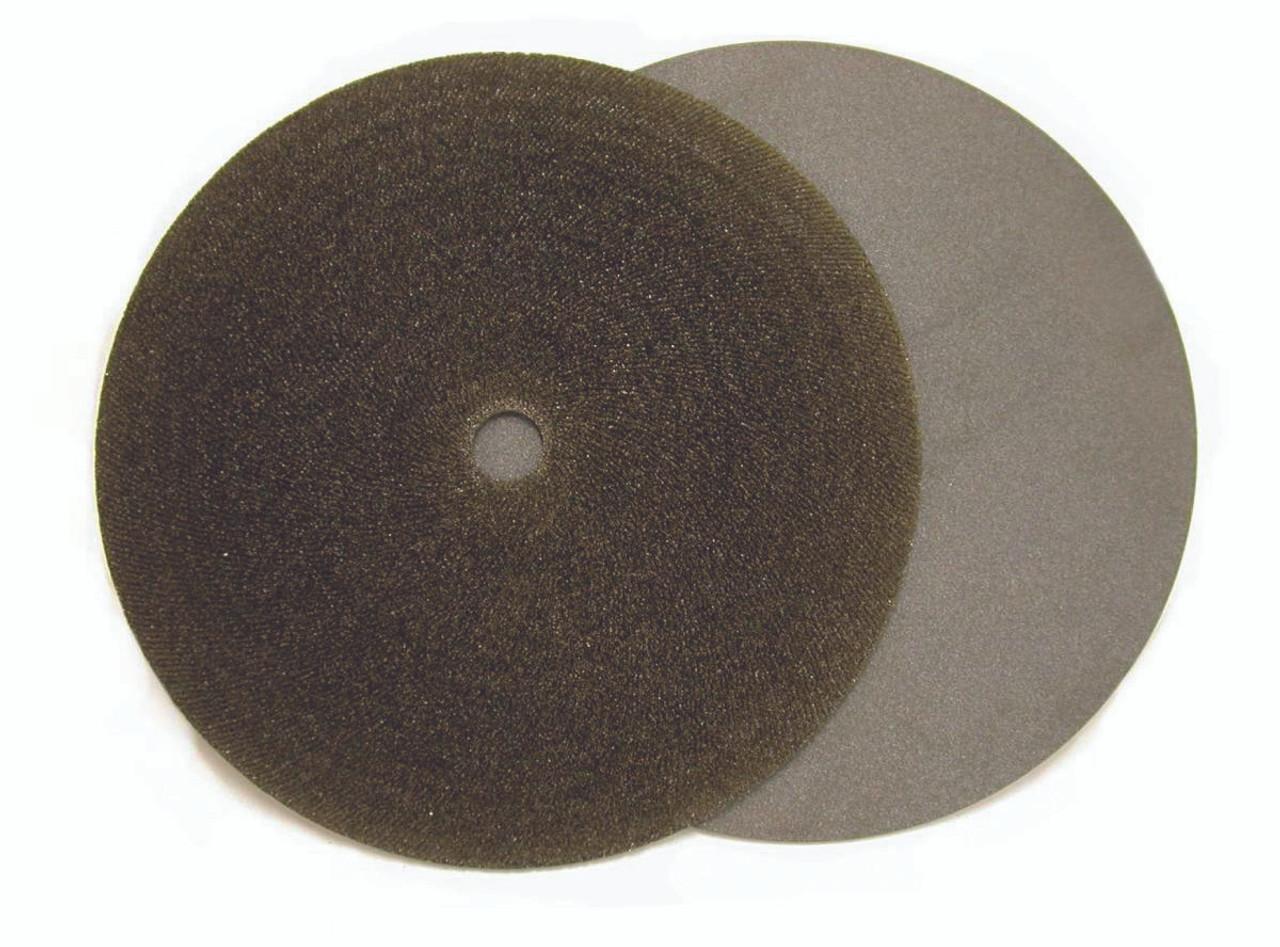 Carborundum Trimming Wheel Fine