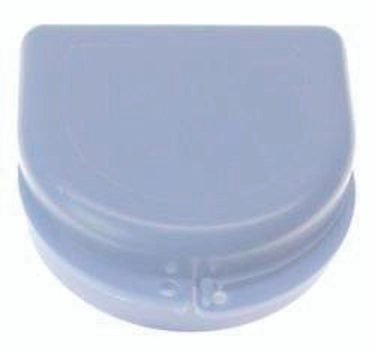 Blue Glow Retainer Cases - 25 pk