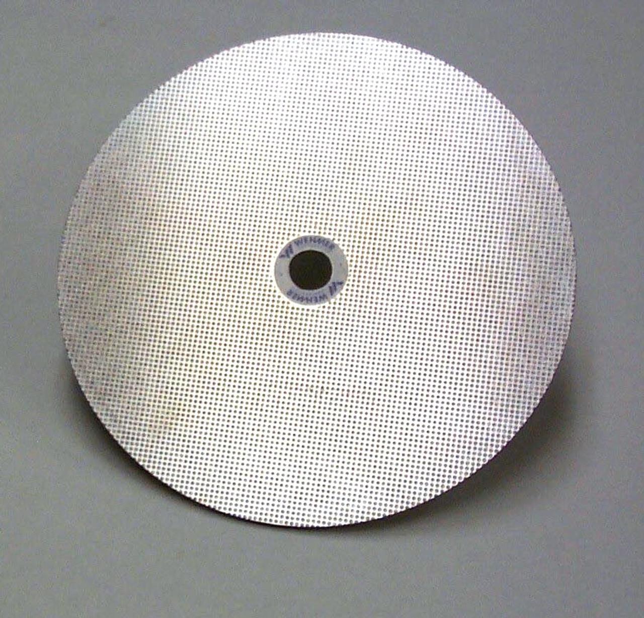 WEHMER Diamond Trimming Wheel - Coarse
