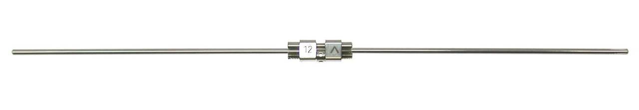 Mini-RPE,  9mm (1)