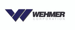 Wehmer Corporation