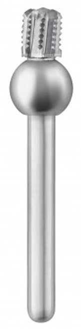 FG GREAT WHITE OCCLUSAL (2 MM) DEPTH CUTTER / GWDC2
