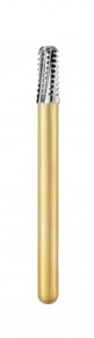 GREAT WHITE ULTRA FG 845KR-018