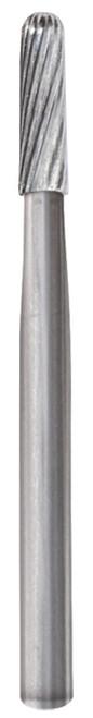Adhesive Removal Bur FG-118L