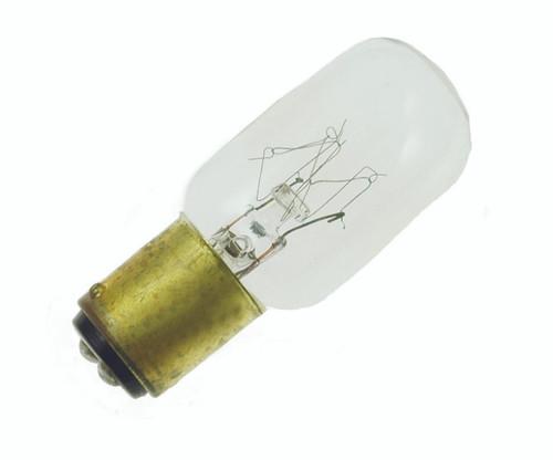 Work Light Bulb 110V
