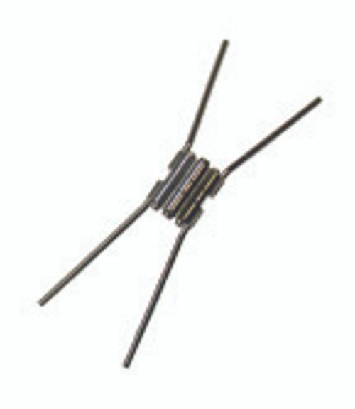 Standard RPE - 13mm (1)