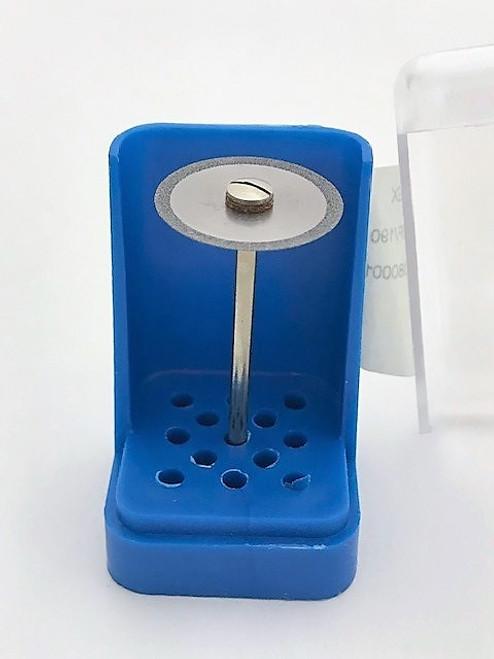 Diamond Disc, Abrasive Up 19mm  Flex