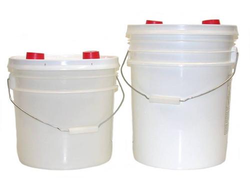 Disposable Trap- 5 gallon