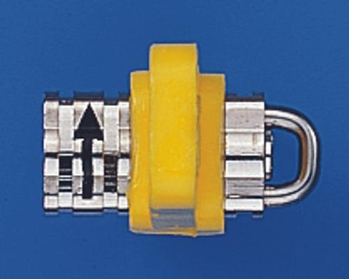 Retraction Screw - 3mm