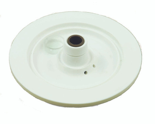 800 cc Bowl Cover - (bowls sold separately)
