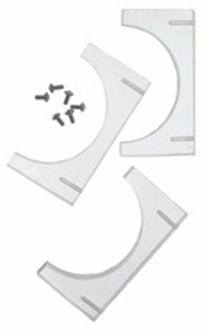 Cradle Sets-Siemens MD