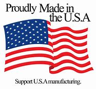 made-in-usa-2.jpg