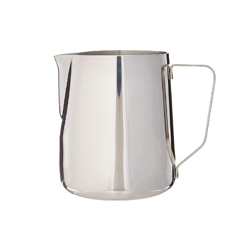 Rhino Classic Milk Pitcher 600ml/20oz