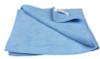 Microfiber Towels, 6 pack