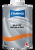 Standox® Silistop, 1 ltr.