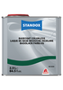 Standox® Basecoat Colorless, 2.5 ltr.