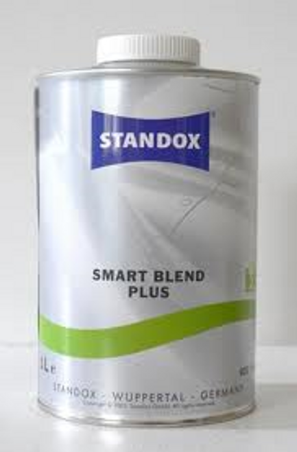 Standox Smart Blend Plus, 1 ltr.