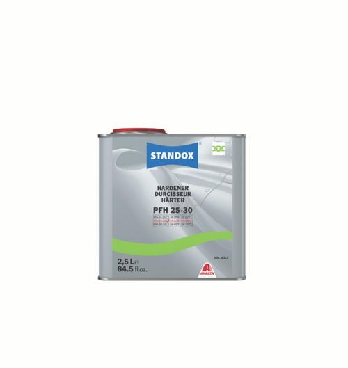Standox 2K Hardener PFH 25-30, 4 ounces
