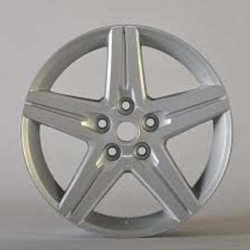 Standox Wheel Toner System, 8 Ounce Kit