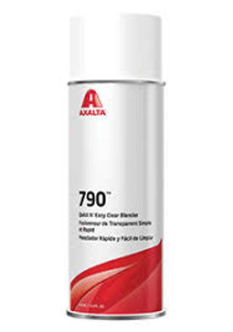 Axalta Cromax 790 Quick N' Easy Blender