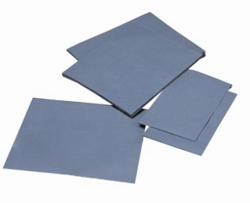 SUN 7224 Wet/Dry Sandpaper - 2500g, 50 sheets