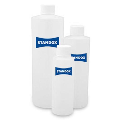 Standox Paint Toner
