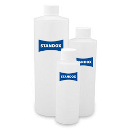 Standox Paint - Additive Magenta - 4 oz