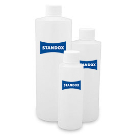 Standox Paint