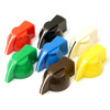 Chicken head knobs - all colors