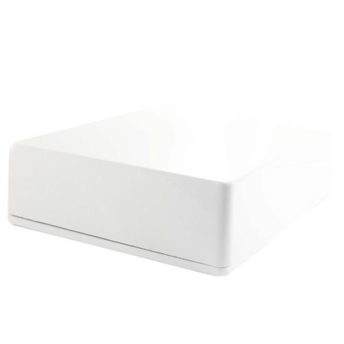 1590XX / 1790NS Enclosure - White Powder Coat