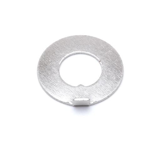 toggle lock washer