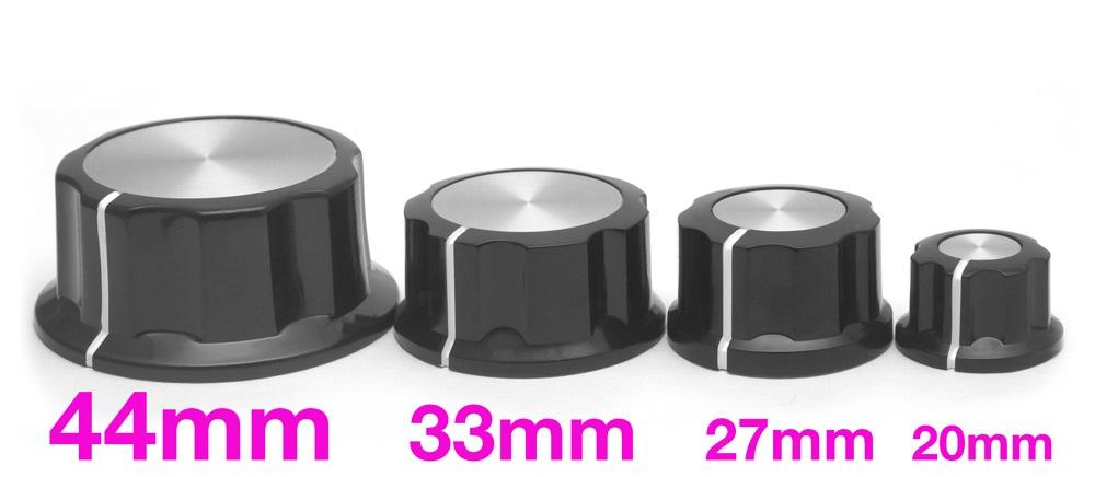 size-comparison-boss-style-knobs.jpg