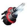 Bi-Xenon Type Bulb