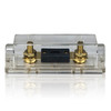 150A ANL Fuse Holder