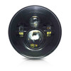 7 Inch Projector Black LED Headlights Set