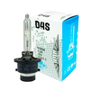 D4S 42402 66440 Xenon HID Bulb