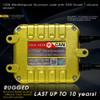 55W HID Xenon Replacement Slim Ballast CAN-BUS