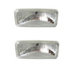 Sealed Beam Replacement Headlights for Camaro 1993-1997 (2 Pack)