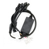 Replacement RGB Controller Module for Wheel Lights