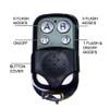 Wireless Remote Control 12V