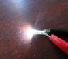 T5 58 70 73 74 Dashboard Gauge Cluster LED Bulbs (2 Pack)