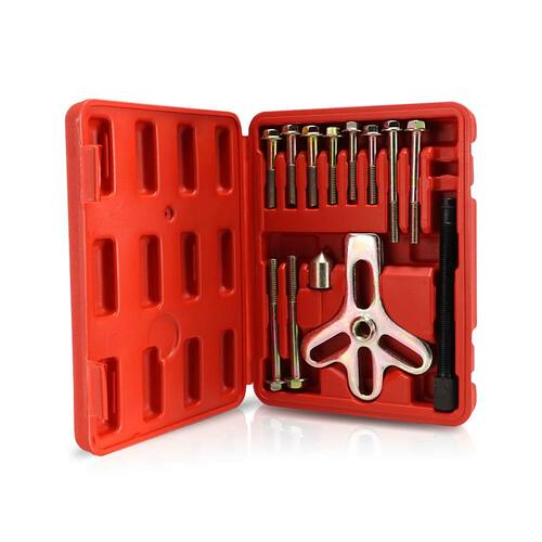 14 pcs Harmonic Balancer / Steering Pulling kit