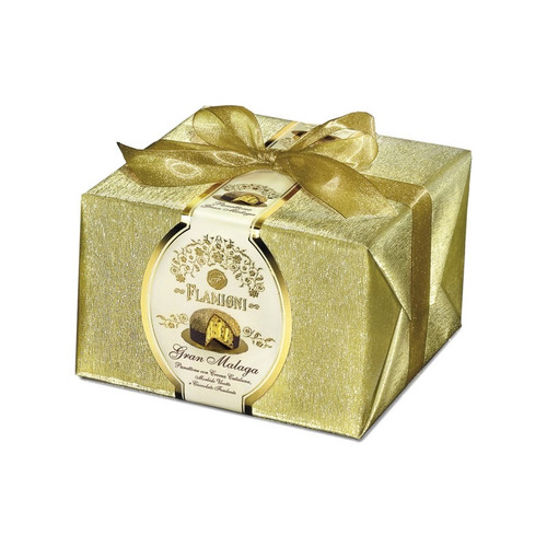 SOLD OUT - Gran Malaga Catalan Cream (950g)