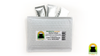 """3 Pack Probiotic Starter """"Seeds"""" (Custom Blend of 11 Probiotic Cultures)"""