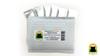 """6 Pack Probiotic Starter """"Seeds"""" (Custom Blend of 11 Probiotic Cultures)"""